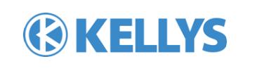 Read Kellys DIY Reviews