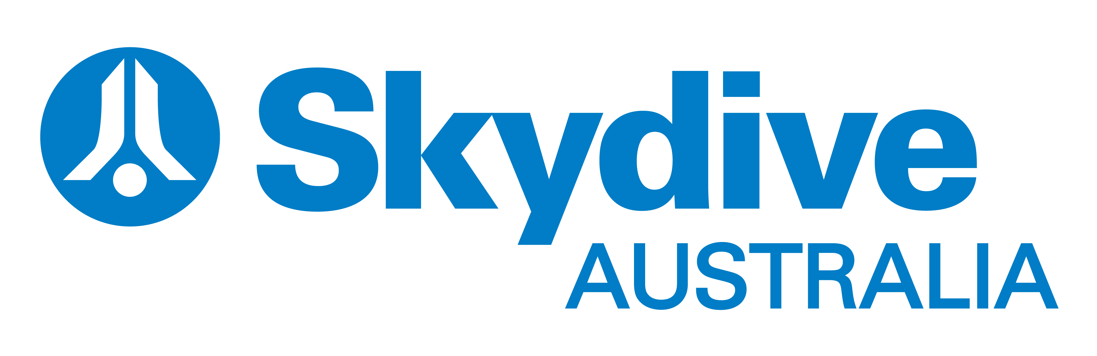 Read Skydive Australia Reviews