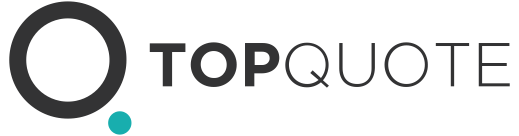 Read TopQuote Reviews