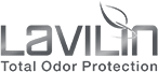 Read Lavilin Straya Reviews