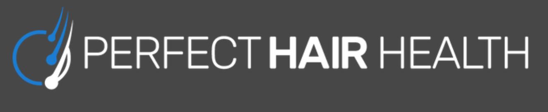 Read Perfect Hair Health Reviews