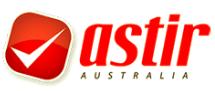 Read Astir Australia Reviews