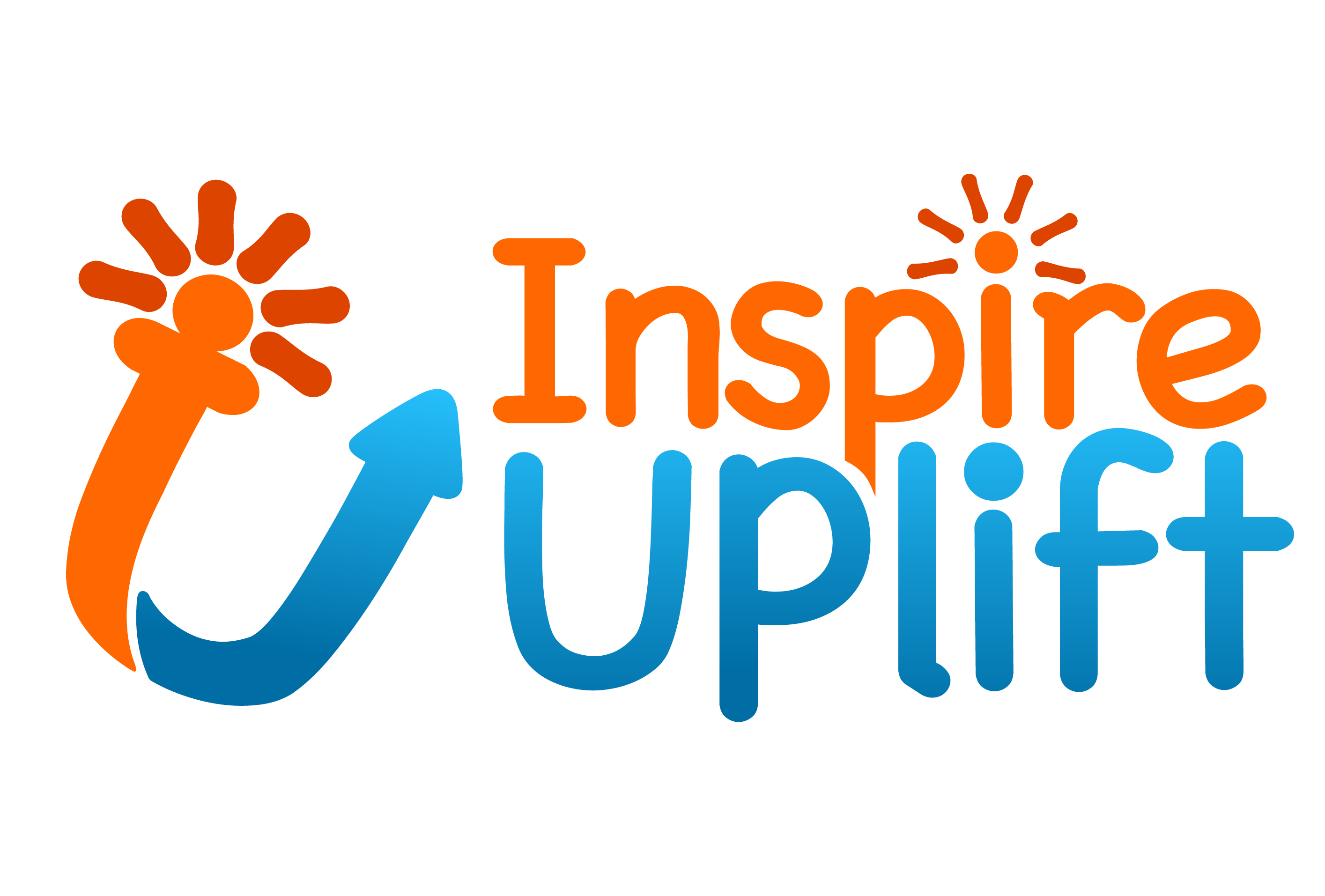 Read Inspire Uplift Reviews