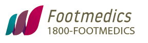 Read Footmedics Reviews
