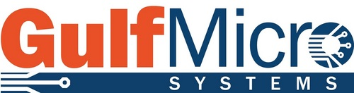 Read Gulf Micro Systems LLC Reviews