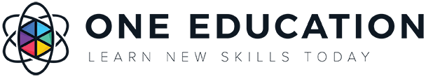 Read One Education Reviews