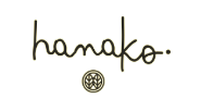 Read Hanako Therapies Reviews