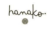 Read Hanako Therapies Reviews