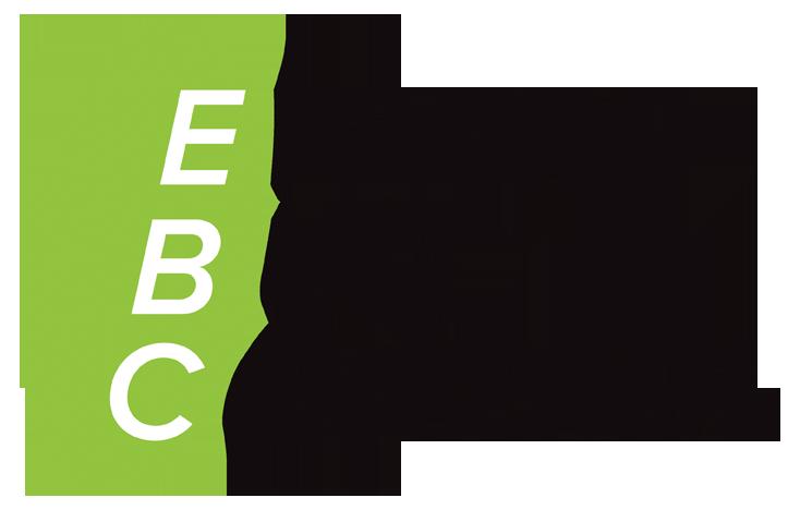 Read Enviro Bug Control Reviews