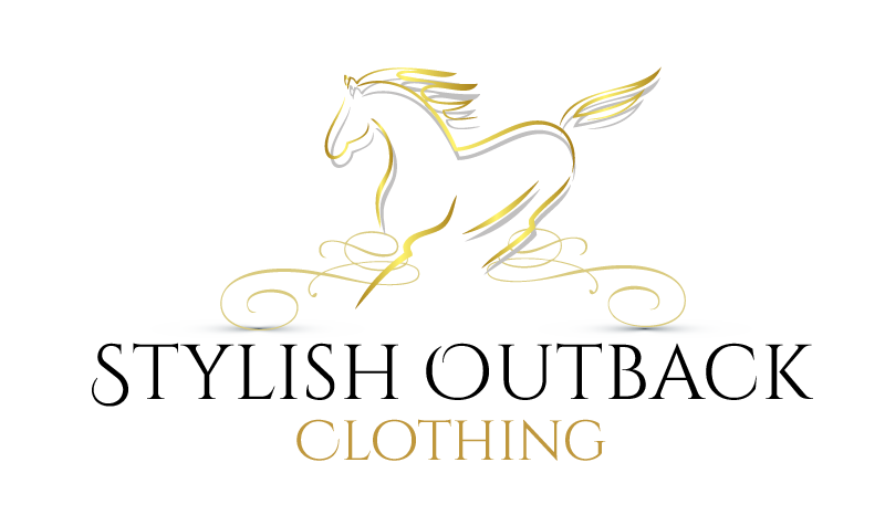 Read Stylish outback clothing Reviews