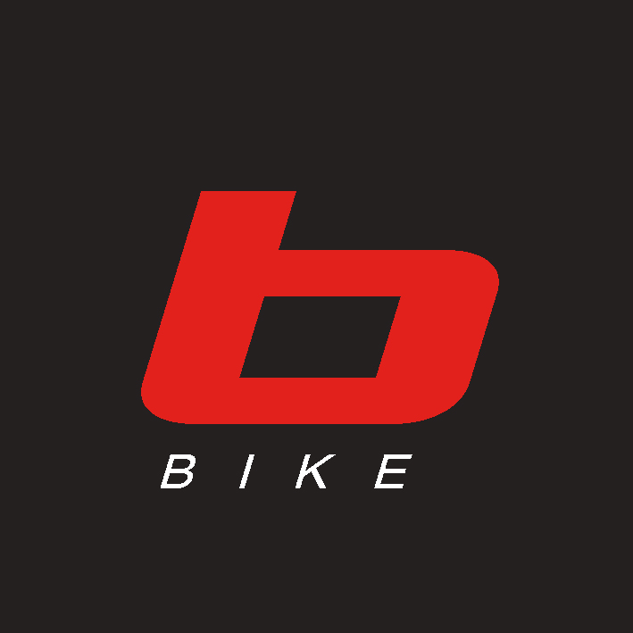 Read Benelli Bike Reviews