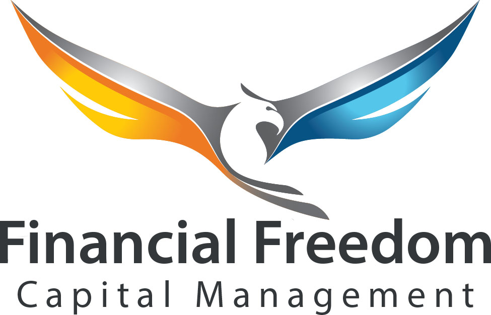 Read Financial Freedom Capital Management LLP Reviews