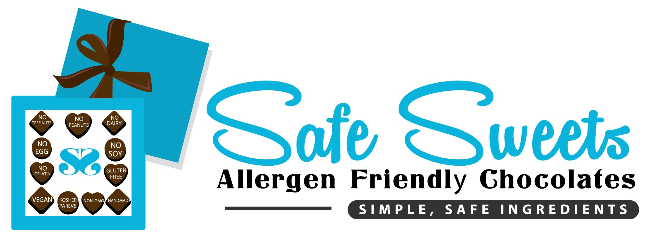 Read Safe Sweets, LLC Reviews