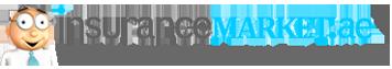 Read InsuranceMarket.ae™ Reviews