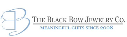 Read The Black Bow Jewelry Co. Reviews