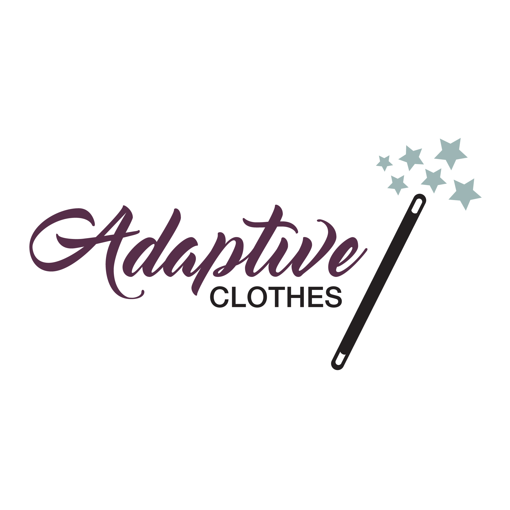 Read Adaptive Clothes Reviews