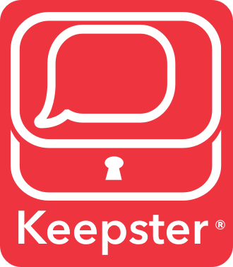 Read Keepster Reviews