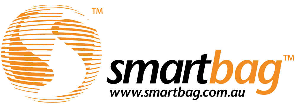 Read smartbag Reviews