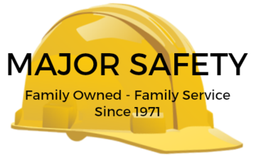 Read Major Safety Reviews