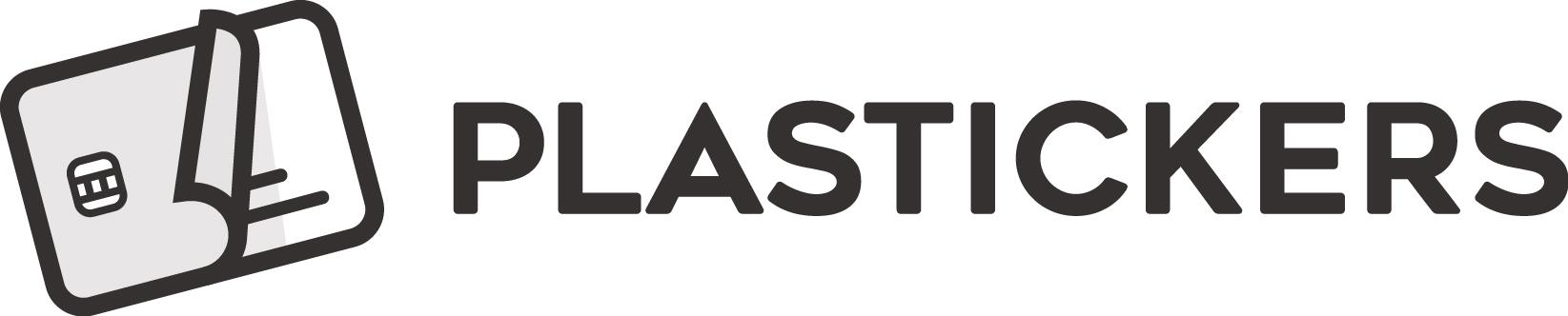 Read Plastickers Reviews