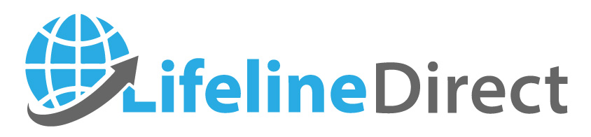 Read Lifeline-Direct.com Reviews