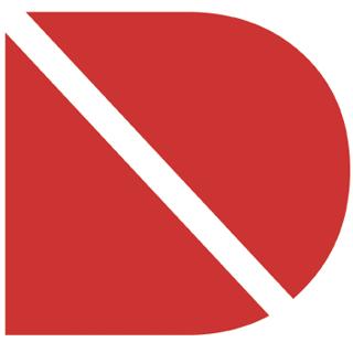 Read DIPNDIVE SPORTING GOODS LLC Reviews