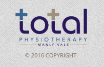 Read Total Physio MV Reviews