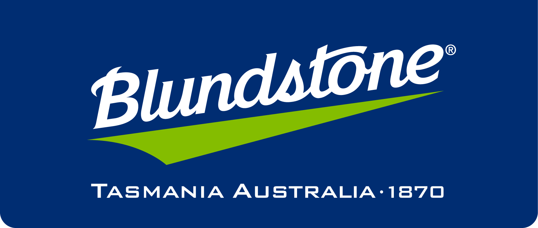 Read Blundstone USA Reviews