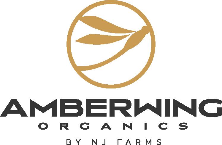 Read Amberwing Organics Reviews