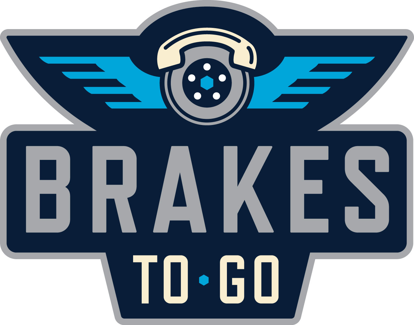 Read Brakes To Go Reviews