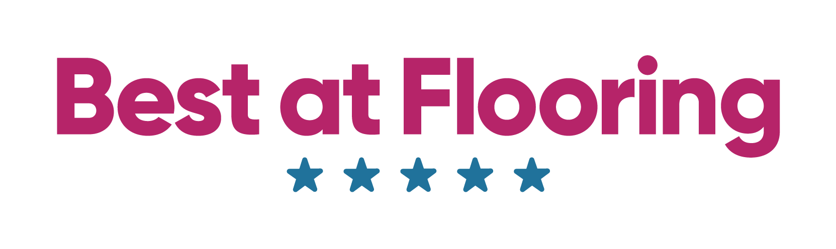 Read Best at Flooring Reviews
