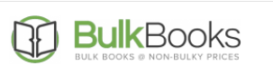 Read BulkBooks.com Reviews
