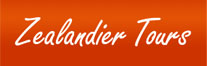 Read Zealandier Tours Reviews