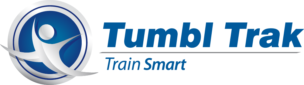 Read Tumbl Trak Reviews