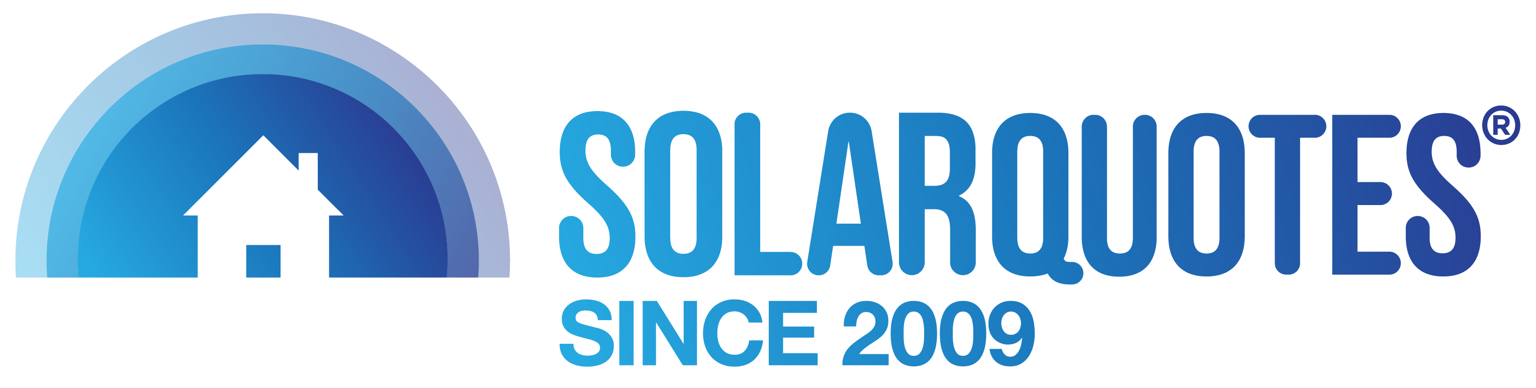 Read SolarQuotes Reviews