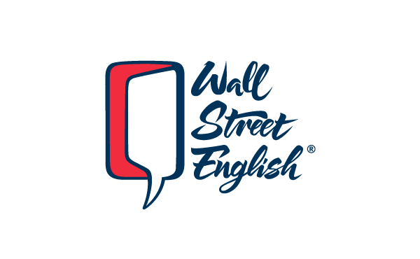 Leer Wall Street English Reseñas