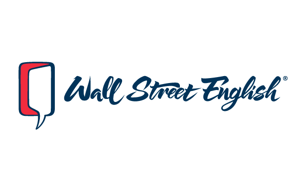 Read Wall Street English Myanmar Reviews