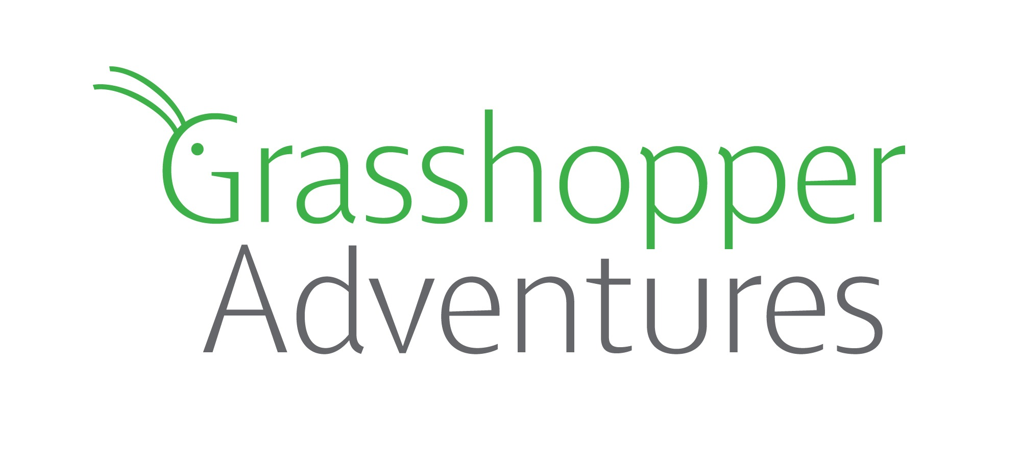 Read Grasshopper Adventures Reviews
