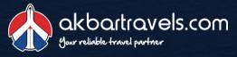 Read Akbartravels.com Reviews