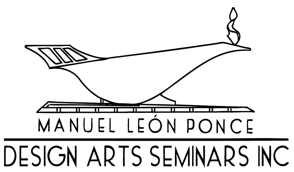Read Design Arts Seminars, Inc.  Reviews