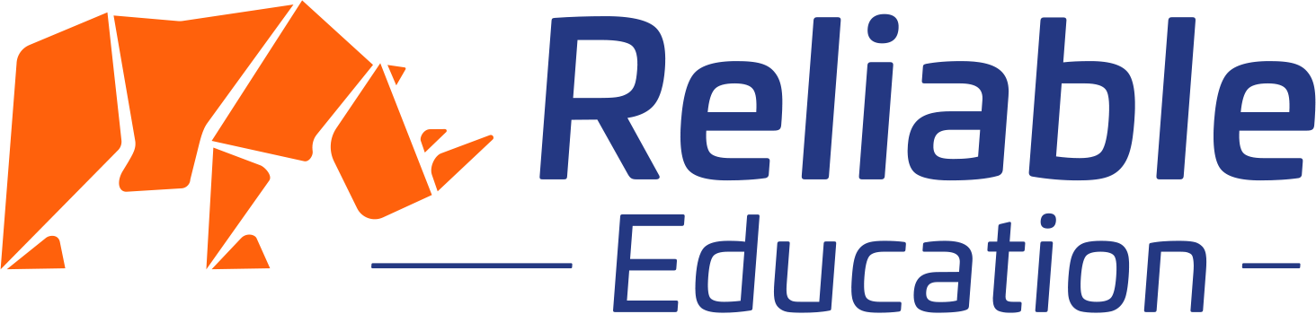 Read Reliable Education Reviews