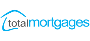Read Total Mortgages Reviews
