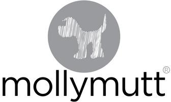 Read Molly Mutt Reviews