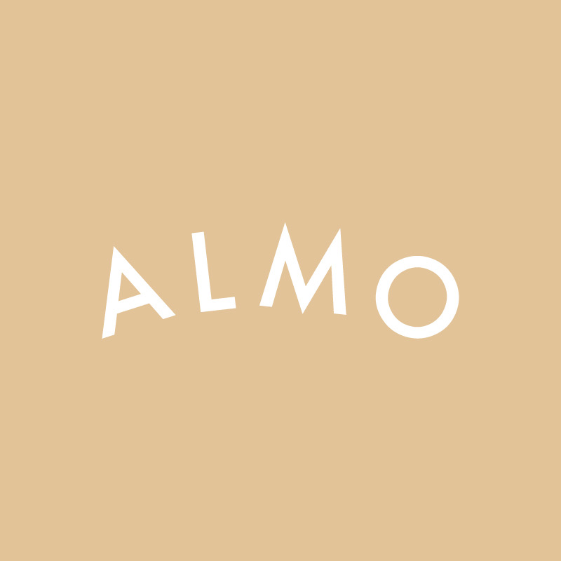 Read Almo Milk Reviews