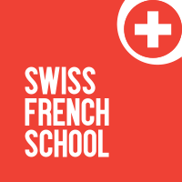 Read Swiss French School Reviews