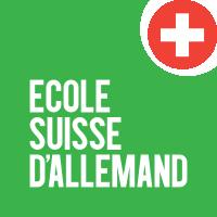 Read Ecole Suisse Dallemand Reviews