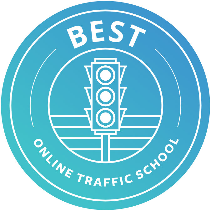 Read Best Online Traffic School Reviews