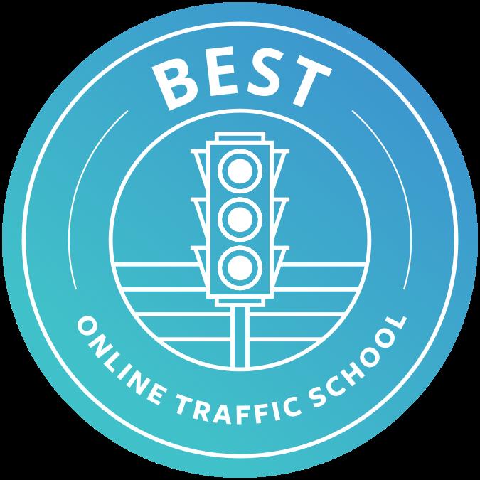 Read Best Online Traffic School Reviews
