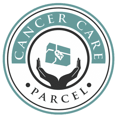 Read Cancer Care Parcel Reviews