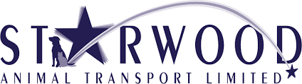 Read Starwood Animal Transport Reviews